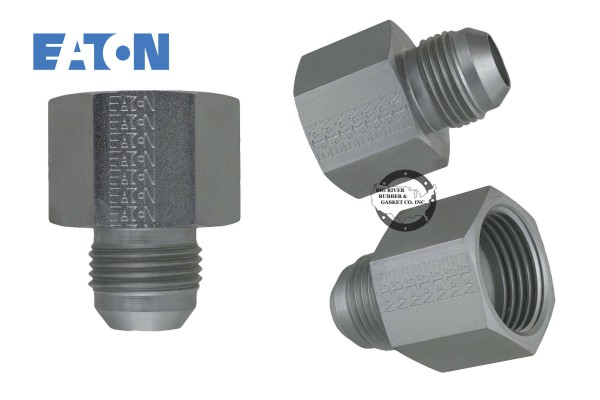 Eaton Fitting, Aeroquip®, Hydraulic Fitting