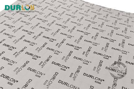 Durlon gasket Material, gasket material, durlon 9200,