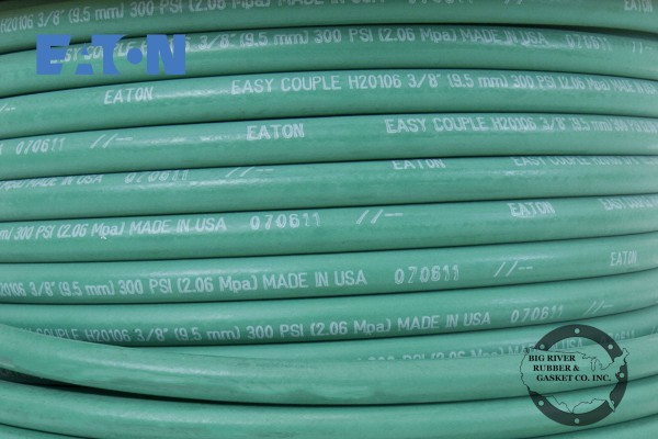 Eaton Hose, General Purpose hose,