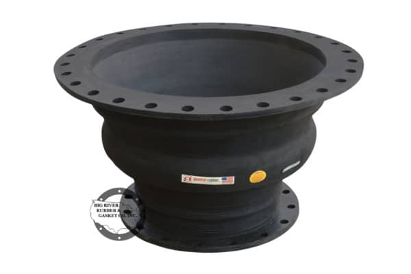 expansion joint, Rubber Expansion Joint,