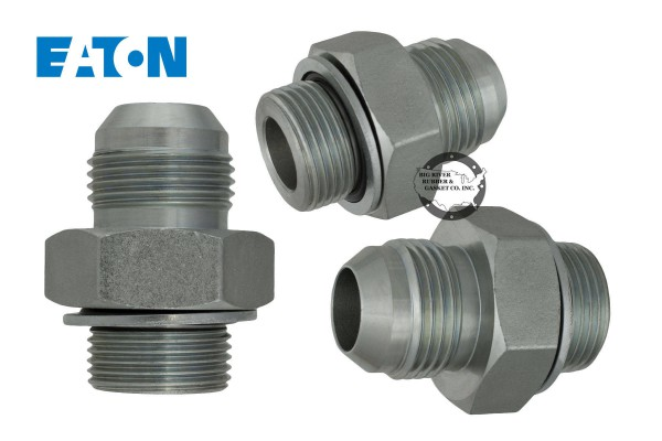 Eaton®, Male Connector