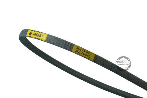 green mower belt, green lawn mower belt, mxv belt, jason belt, mxv, jason lawn mower belt, mower belt, lawn mower belt,
