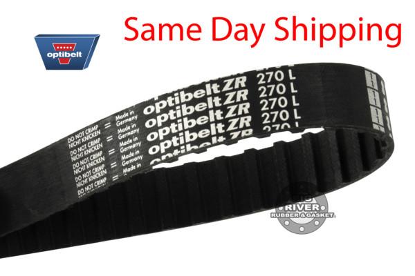 Transmission Belt, Timing Belt, Power Transmission Belt, Optibelt