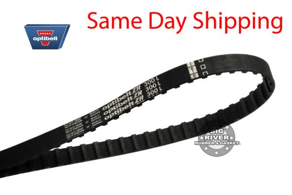 Timing Belt, Timing Belt, Optibelt, Transmission Belt