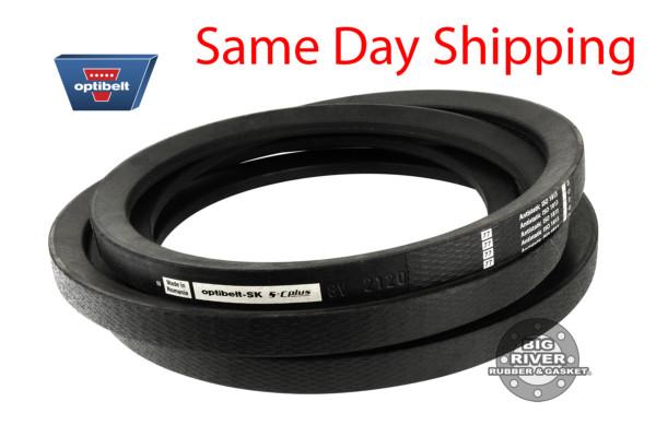 optibelt, transmission belt, vbelt, v belt, v-belt,Wedge Power Transmission Belt,